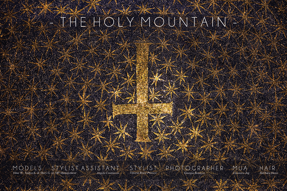 0)-THE-HOLY-MOUNTAIN-199A3475