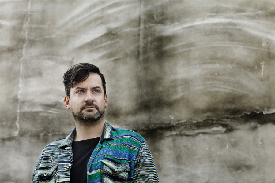 01-bonobo-intervista-album-migration