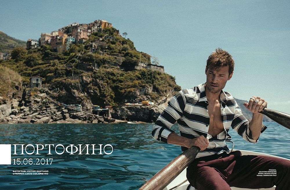 HREZ_Story_Portofino
